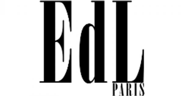 EDL Paris