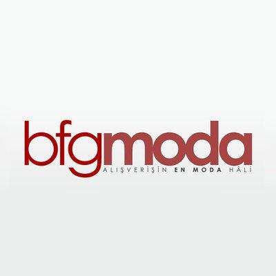 BFG Moda