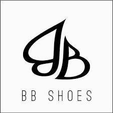 BB Shoes