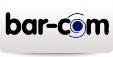 Bar-com