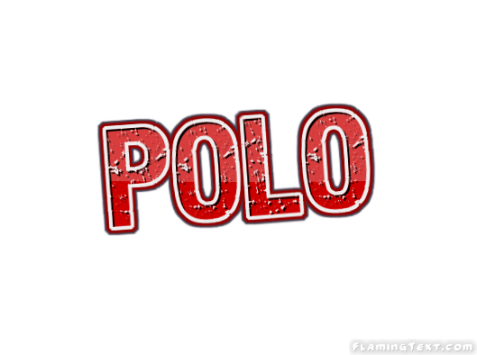 Polo Diger