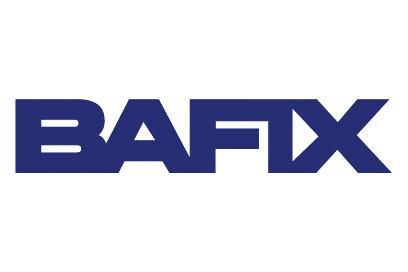 Bafix