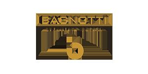 Bagnotti