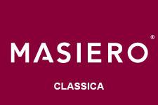 Masiero Classica