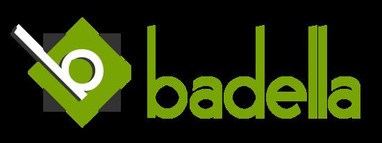 Badella