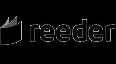 Reeder