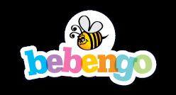 Bebengo