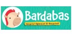 Bardabas