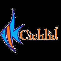 Cichlid