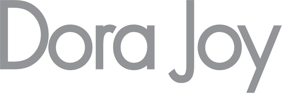 Dora Joy