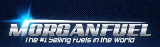 Morgan Fuel