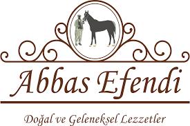 Abbas Efendi