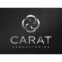 Carat Laboratories