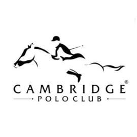Cambridge Polo Club