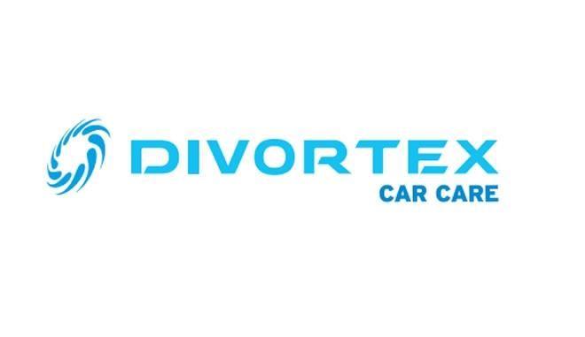 Divortex Car Care