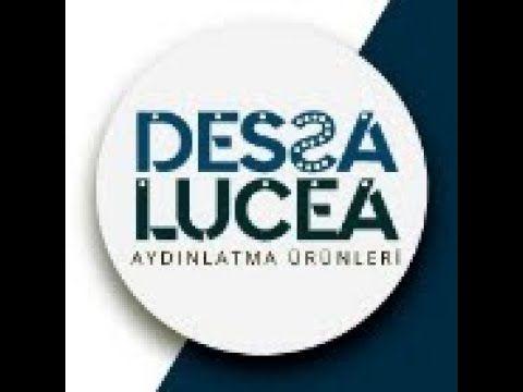 Dessa Lucea