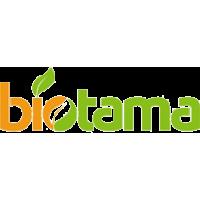 Biotama