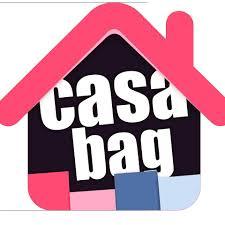 Casa Bag