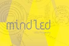 Mindled