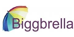Biggbrella