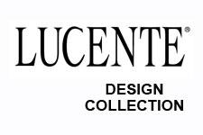 Lucente Design.C