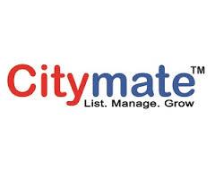 Citymate