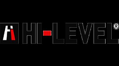 Hi-Level
