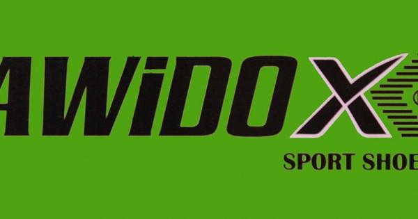 Awidox