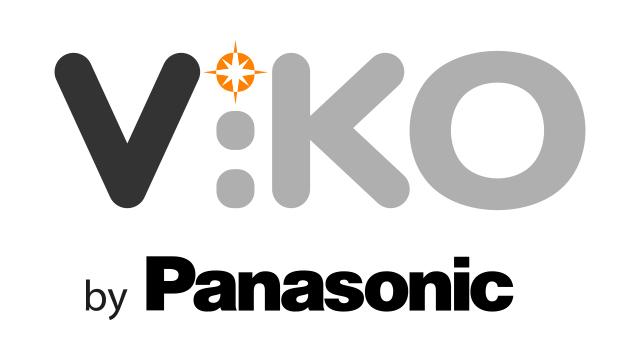 Viko Panasonic