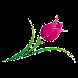 Yakışanı Al Çiçek