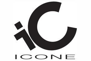 icone Light